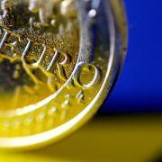 Umfrage: Deutsche sehen Euro-Krise noch nicht überwunden (Foto)