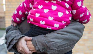 Eine Kanadierin war angeklagt, ihre drei Kinder getötet zu haben. (Foto)