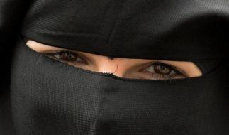 Verfassungsschutz beobachtet laut Bericht 100 Islamisten-Gruppen (Foto)