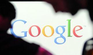 Medien: Google will Handy-Bezahldienst der US-Mobilfunker kaufen (Foto)