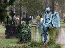 WHO: Millionen Tote jährlich durch Zivilisationskrankheiten (Foto)