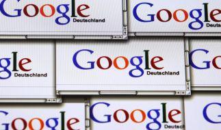 Bericht: Google will eine Milliarde in Raumfahrt-Firma stecken (Foto)