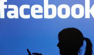 Facebook will beim Geldverdienen im Messenger behutsam vorgehen (Foto)