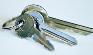 BGH stärkt Mieterrechte beimVerkauf der Wohnung (Foto)