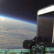 Das Video zeigt Aufstieg und Fall des iPhone 6.