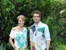 Die letzte Woche im Dschungelcamp 20145 ist angebrochen. (Foto)