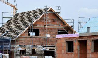 Weitere Bausparkassen wollen Altverträge kündigen (Foto)