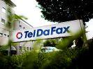 Ehemalige Teldafax-Manager vor Gericht (Foto)