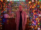 Riggan Thomson (Michael Keaton) glaubt an eine Wiederbelebung seiner siechenden Karriere. (Foto)