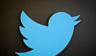 Twitter will mehr Austausch zwischen den Nutzern ermöglichen (Foto)