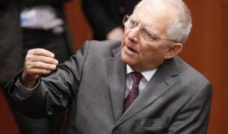 Euro-Partner verlangen rasch Klarheit von Athen (Foto)