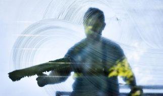 Nahles verteidigt Dokumentationspflichten beim Mindestlohn (Foto)