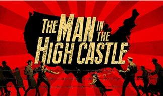 """""""The Man in the High Castle"""" soll bei Amazon in Serie gehen. (Foto)"""
