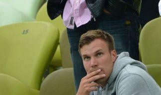 Daily-Soap veröffentlicht Handy-Nummer von BVB-Star Kevin Großkreutz. (Foto)