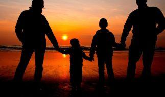 Experte: Familienentlastung könnte bis zu 300 Euro bringen (Foto)