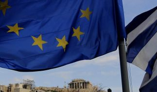 Tsipras will für seinen Kurs werben (Foto)