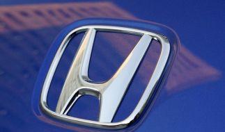 Airbag-Probleme: Mehr als zwei Millionen Autos zurückgerufen (Foto)