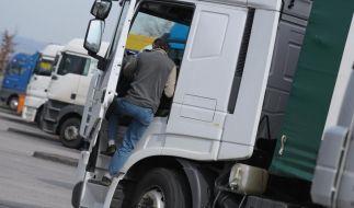 Unions-Mittelstand stellt Nahles Ultimatum wegen Mindestlohn (Foto)