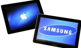 Samsung antwortet auf neue iPhones am 1. März in Barcelona (Foto)