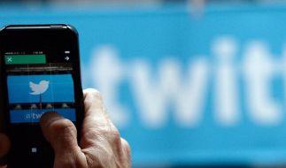 Twitter geht Werbepartnerschaft mit Flipboard und Yahoo ein (Foto)