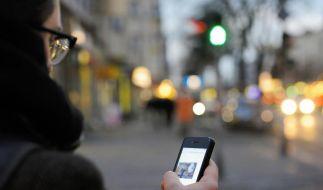 Neuer Chip soll Akkulaufzeit bei Smartphones verdreifachen (Foto)