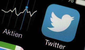 Twitter-Aktie steigt nach Umsatzsprung - Aber tiefrote Zahlen (Foto)