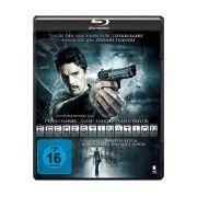 Die 3D-Blu-ray, Blu-ray und DVD zu PREDESTINATION sind seit dem 5. Februar 2015 im Handel erhältlich.