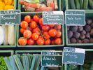 Lagern Sie Ihre Lebensmittel richtig? (Foto)