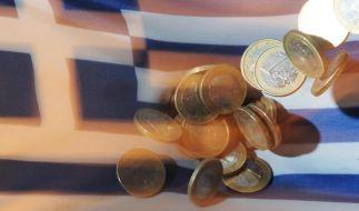 Ratingagenturen nehmen Athen ins Visier (Foto)
