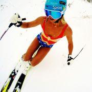 Die heißesten Goldstücke der Ski-WM 2015 (Foto)
