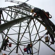 Netzagentur: Winterreserven für Strom werden teurer (Foto)