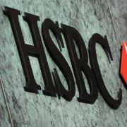 Großbank HSBChalf Steuersündern aus aller Welt (Foto)