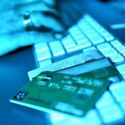Zehntausende ungesicherte Internet-Datenbanken entdeckt (Foto)
