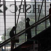 SPD für härtere Gangart gegenüber Banken bei Steuerbetrug (Foto)