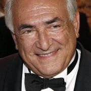 Sex-Party-Prozess: Strauss-Kahn hält sich für unschuldig (Foto)