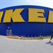 Ikea ruft 27 Millionen Kommoden zurück! (Foto)