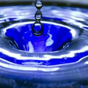 Arzneispuren, Keime und Co.:Wird das Wasser wieder sauber? (Foto)