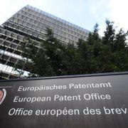 Kritiker wollen Patent gegen Hepatitis-C-Medikament stoppen (Foto)