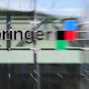 Springer legt Immonet und Immowelt zusammen (Foto)