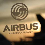 Airbus vor Großauftrag aus Südkorea (Foto)