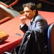 Kapitän Schettino bekommt sechs Monate für jedes Opfer (Foto)