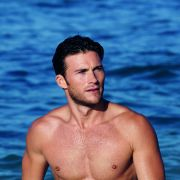 Scott Eastwood beerbt toten Paul Walker (Foto)