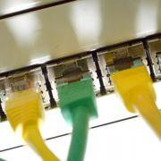 Für schnelles Internet: Kabinett läutet Ende von DVB-T ein (Foto)