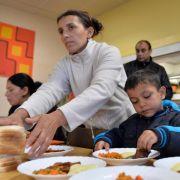 Unions-Minister wollen Kosovo-Flüchtlinge schnell abschieben (Foto)