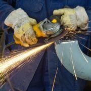 DIHK: Jede zweite Ost-Firma sieht Mindestlohn als «Job-Bremse» (Foto)