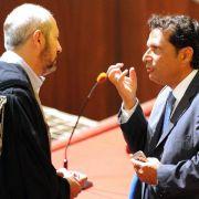 «Costa»-Kapitän zu 16 Jahren Haft verurteilt - weiter auf freiem Fuß (Foto)
