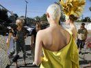 "Heidi Klum sucht nun schon zum zehnten Mal ""Germany's Next Topmodel"". (Foto)"