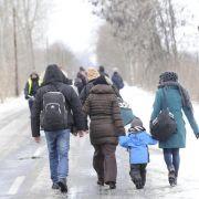 Pro Asyl: Kosovo ist kein «sicherer Herkunftsstaat» (Foto)