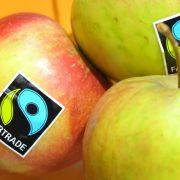 Deutsche greifen häufiger zu fair gehandelten Produkten (Foto)