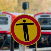 Bahn sichert GDL Tarifgespräche ohne Einschränkung zu (Foto)